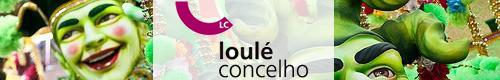 Carnaval de Loulé Spot Rádio Novos Parodiantes