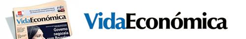 Vida Económica Spot Rádio Novos Parodiantes